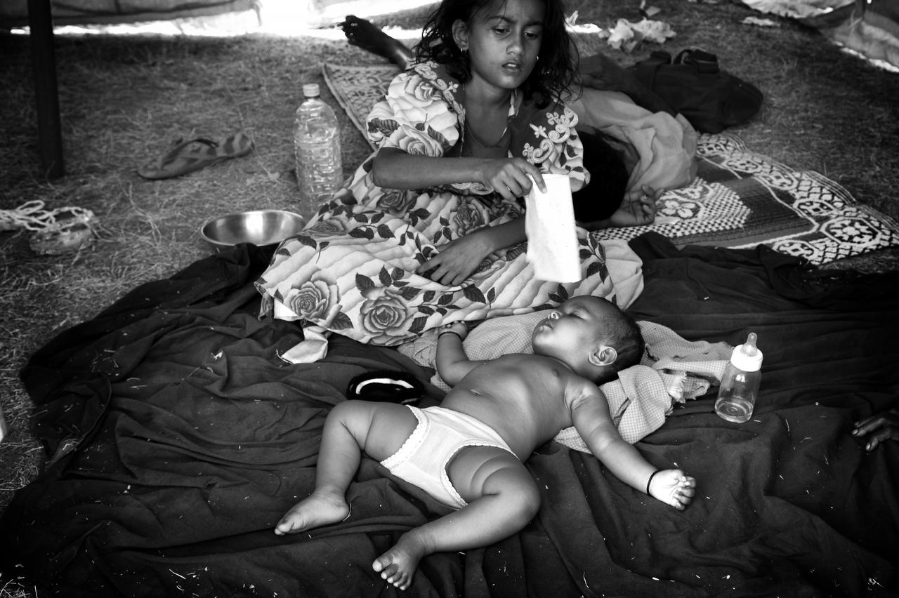 2006_Sri_Lanka_IDPs_031