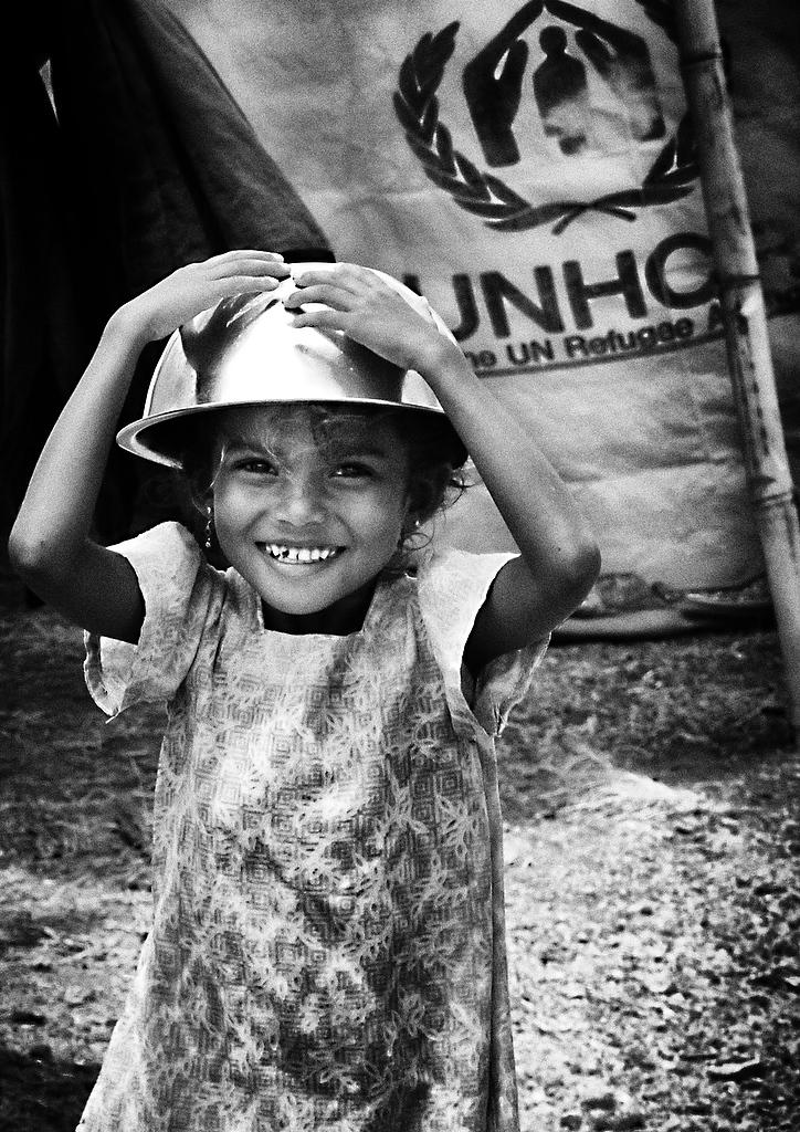 2006_Sri_Lanka_IDPs_038