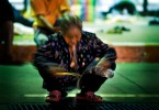 20081127_Dongmueng-04_D3B09