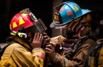 20090906_firefighters_01_D3