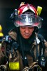 20090906_firefighters_08a