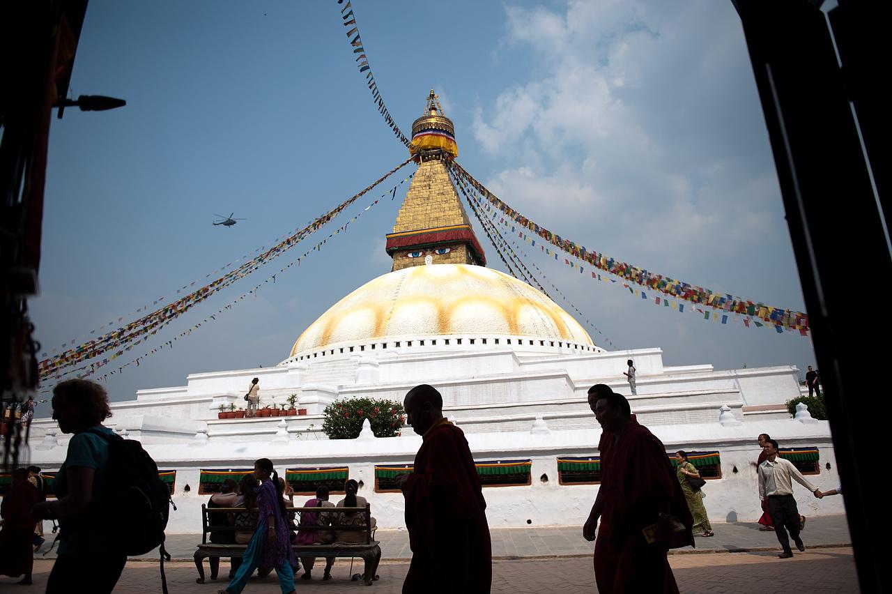 2009_Nepal_003