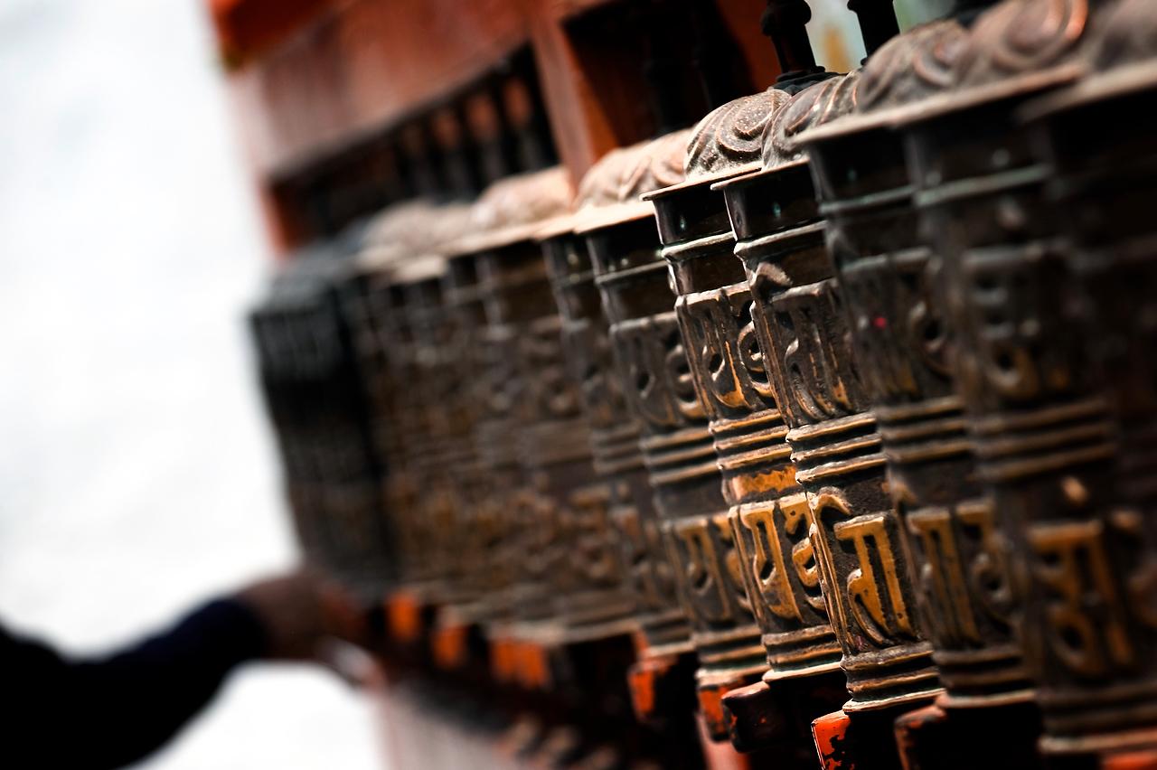 2009_Nepal_004