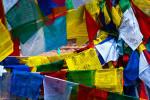 2009_Nepal_005