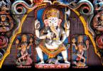 2009_Nepal_006