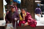 2009_Nepal_008