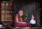 2009_Nepal_009