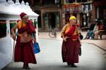 2009_Nepal_011