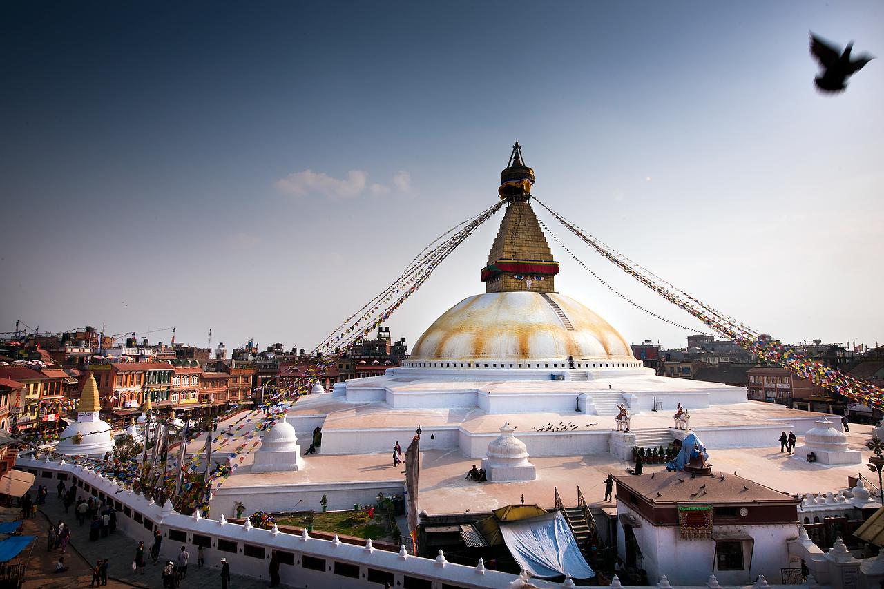 2009_Nepal_015