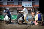 2009_Nepal_017