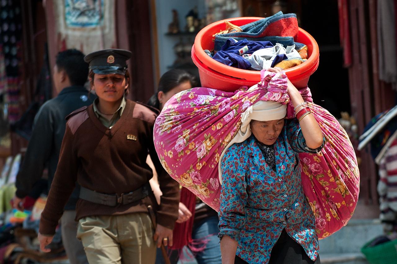 2009_Nepal_018