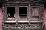 2009_Nepal_020