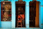 2009_Nepal_023