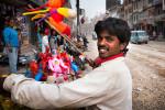 2009_Nepal_028