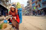 2009_Nepal_029