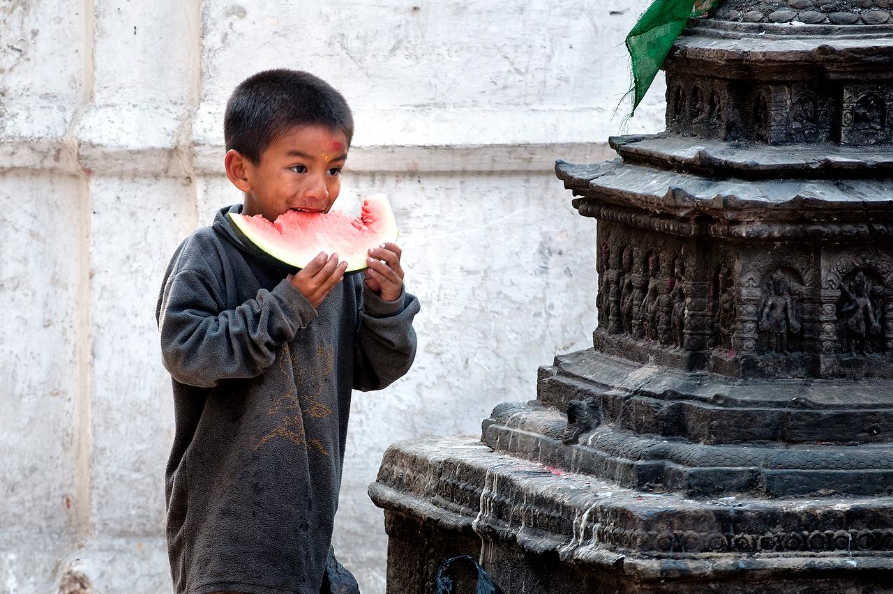 2009_Nepal_031