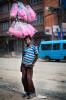 2009_Nepal_032