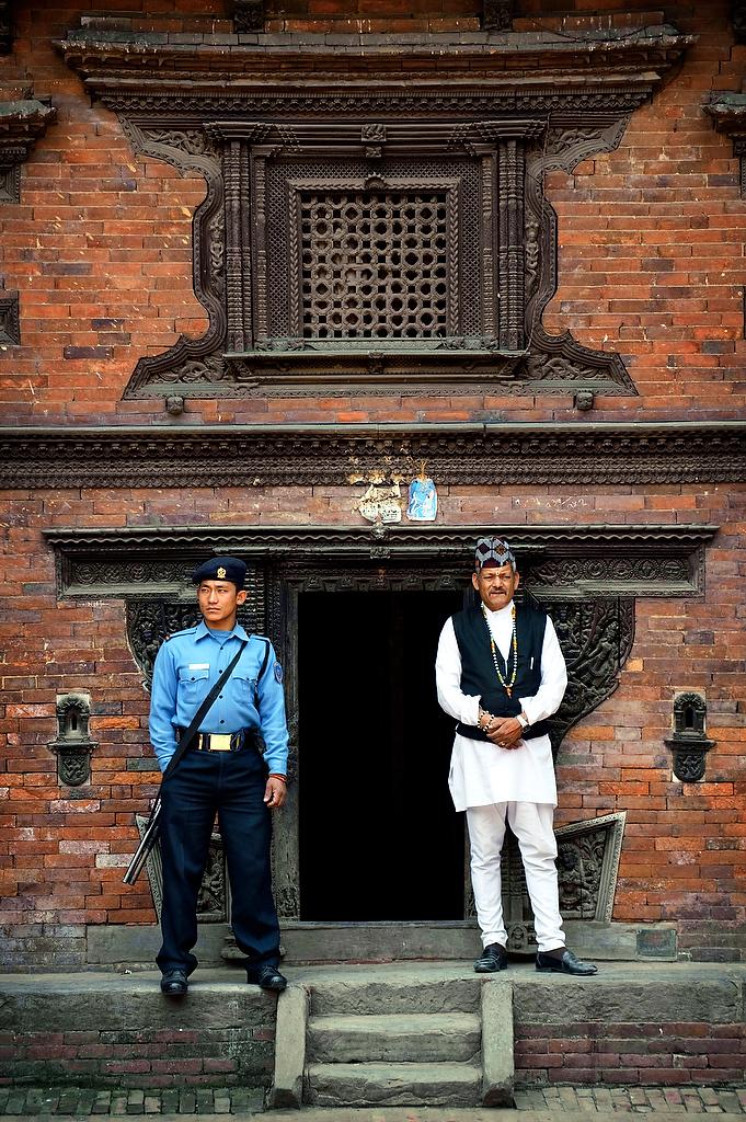 2009_Nepal_033