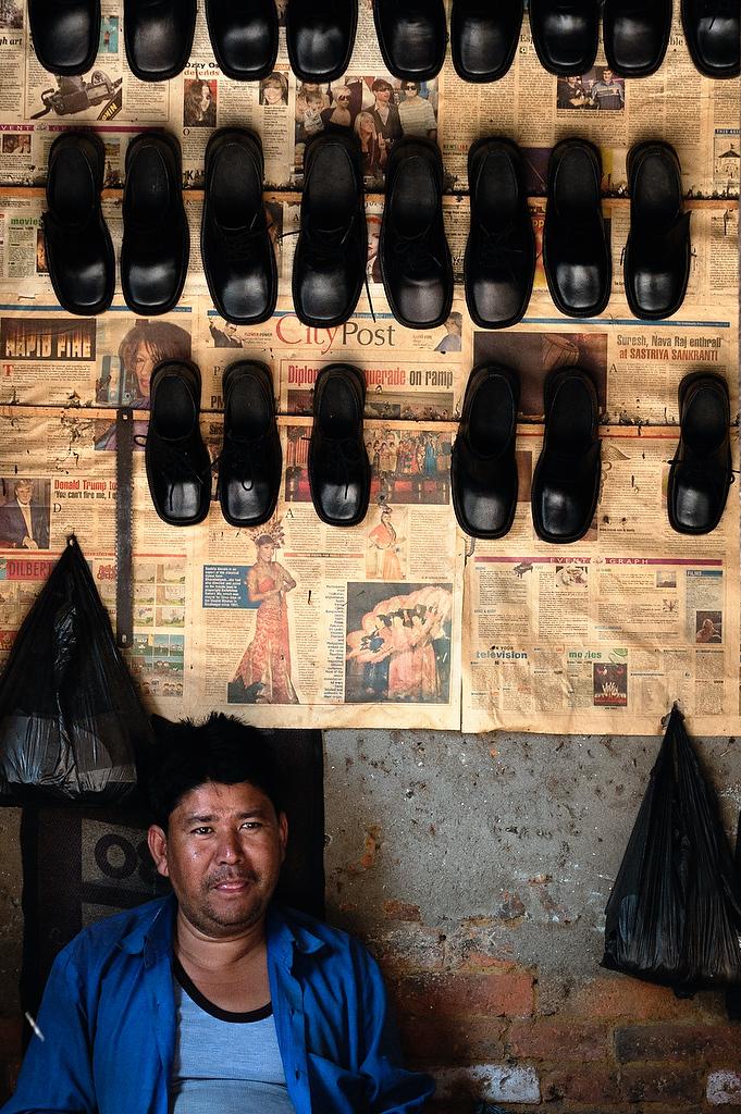 2009_Nepal_036