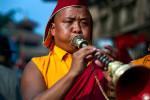 2009_Nepal_037