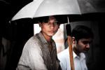 2009_Nepal_039