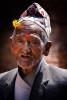 2009_Nepal_040