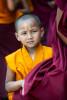2009_Nepal_042