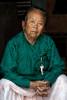2009_Nepal_043