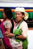 2009_Nepal_044