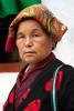 2009_Nepal_046