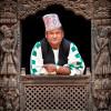 2009_Nepal_047