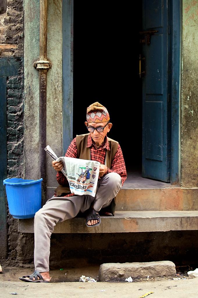 2009_Nepal_048