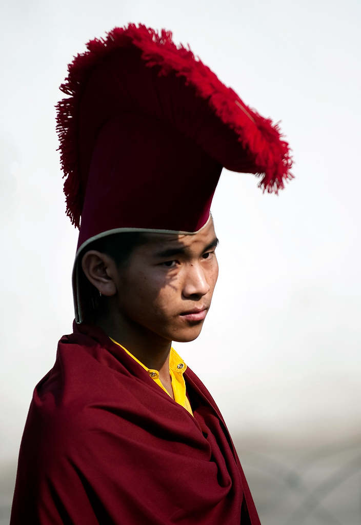 2009_Nepal_049