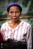 20100120_IDPs-Datu_Piang-01_LR9665
