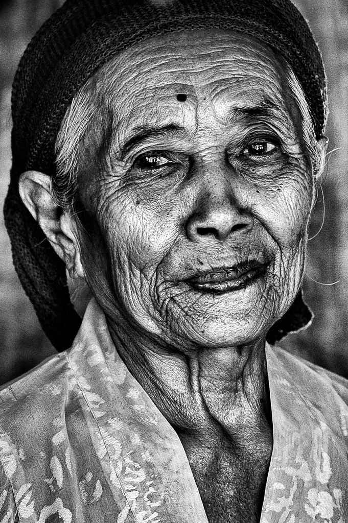 20100217_Maguindanao-04aA