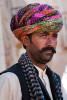 Jaisalmer, Rajastan.