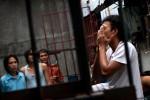 2010_Cotabato_prison_002
