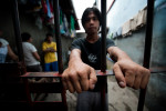 2010_Cotabato_prison_004