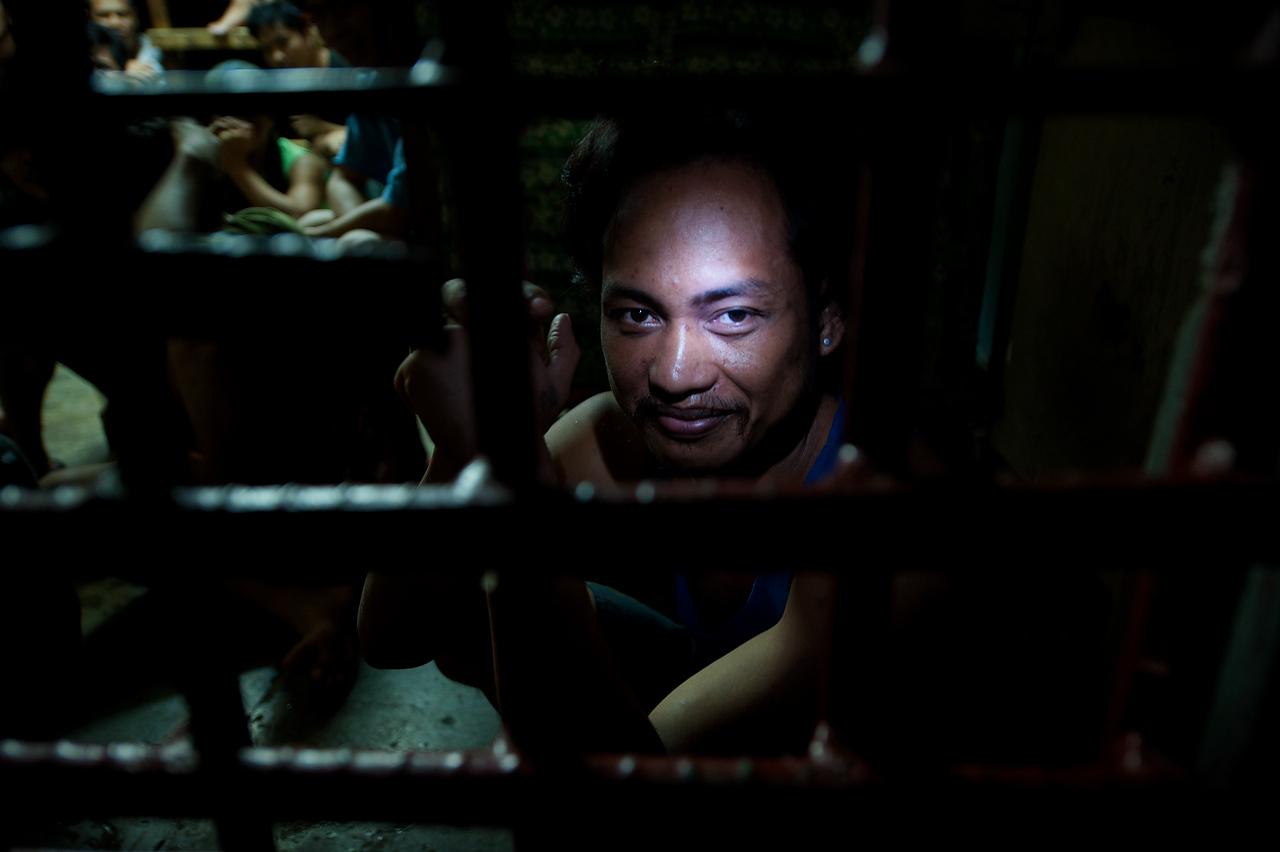 2010_Cotabato_prison_006