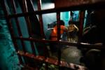 2010_Cotabato_prison_007