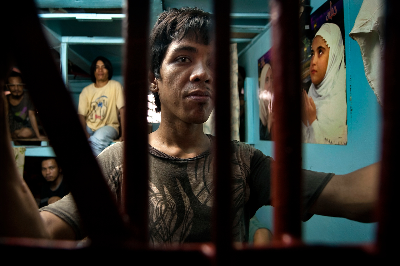 2010_Cotabato_prison_008