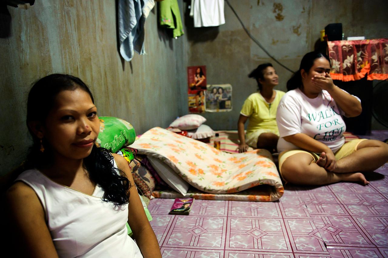 2010_Cotabato_prison_012