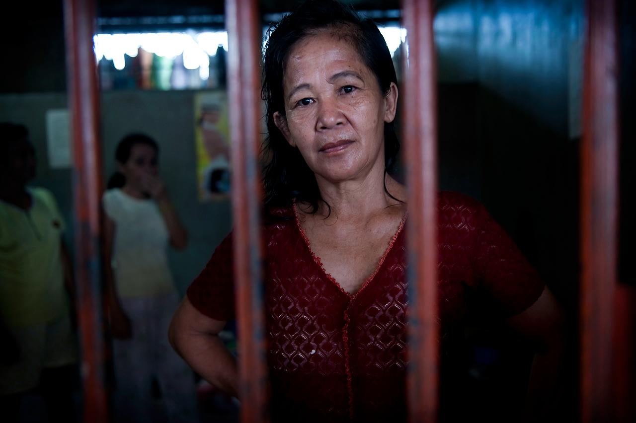 2010_Cotabato_prison_014