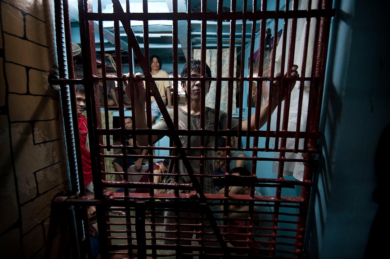 2010_Cotabato_prison_016