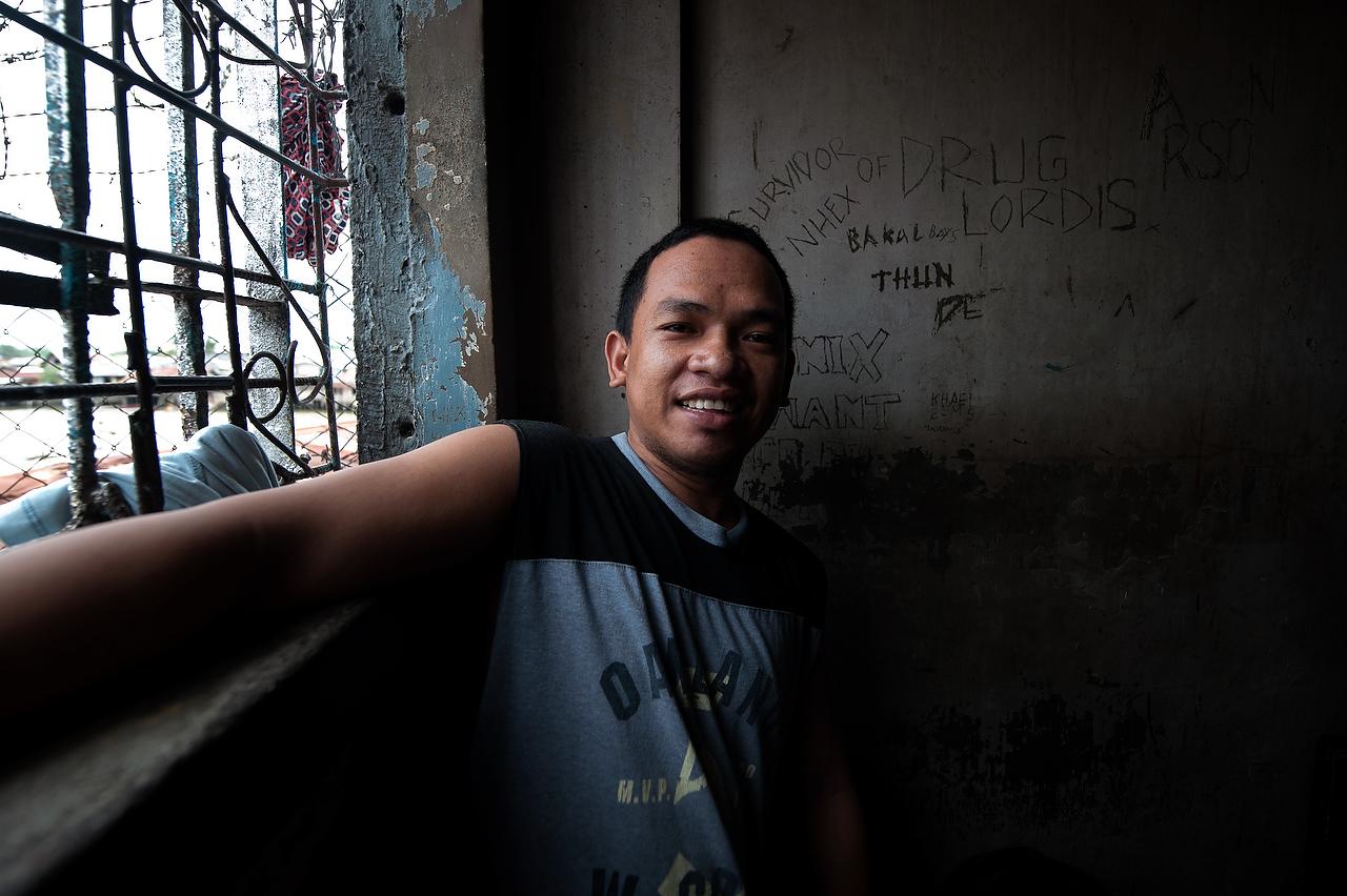 2010_Cotabato_prison_017