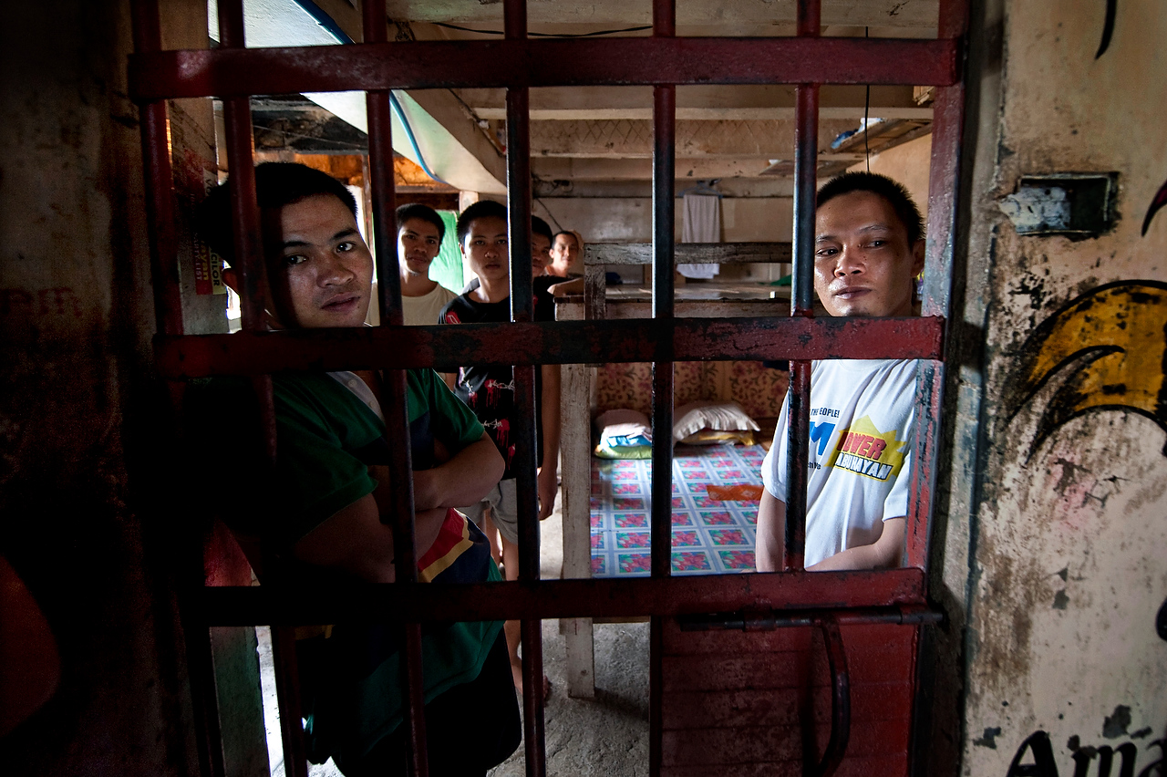 2010_Cotabato_prison_018