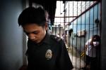 2010_Cotabato_prison_020