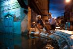 20111028_adragaj_thai_floods_003