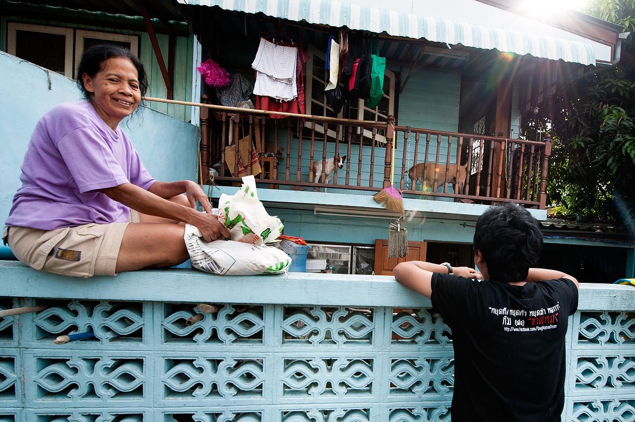 20111123_adragaj_Thai_floods_011