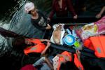 20111123_adragaj_Thai_floods_015